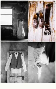 Montana_Wedding-1