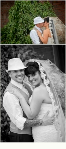 Montana_Wedding-11