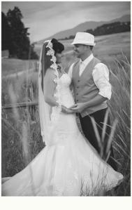 Montana_Wedding-12