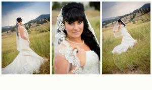 Montana_Wedding-13