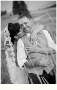 Montana_Wedding-15