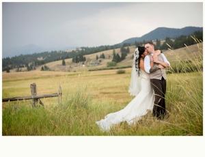 Montana_Wedding-16