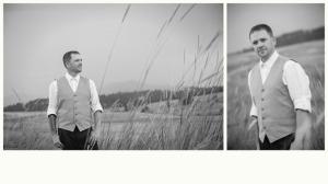 Montana_Wedding-17