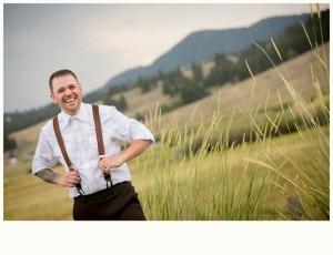 Montana_Wedding-18