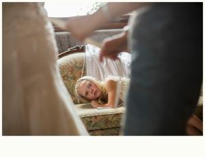 Montana_Wedding-2