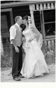Montana_Wedding-21