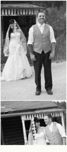 Montana_Wedding-22