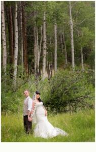 Montana_Wedding-24