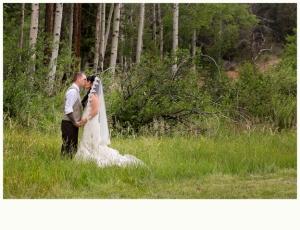 Montana_Wedding-25