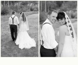 Montana_Wedding-26