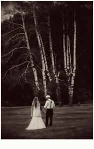 Montana_Wedding-27