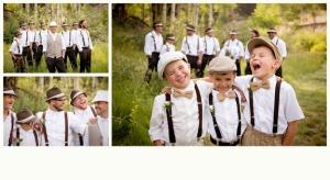 Montana_Wedding-30