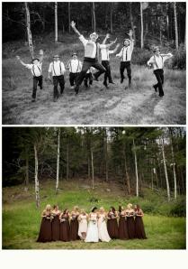 Montana_Wedding-31