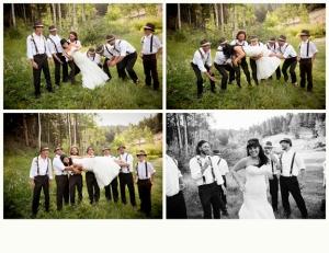Montana_Wedding-32