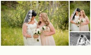 Montana_Wedding-33