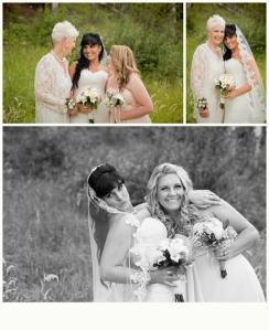 Montana_Wedding-34