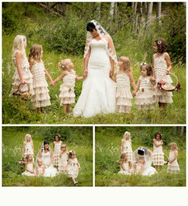 Montana_Wedding-35