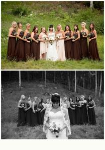 Montana_Wedding-36