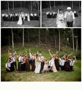 Montana_Wedding-37