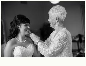 Montana_Wedding-4