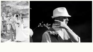 Montana_Wedding-41