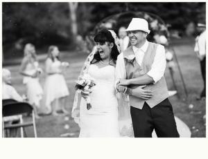 Montana_Wedding-47