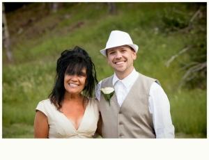 Montana_Wedding-49
