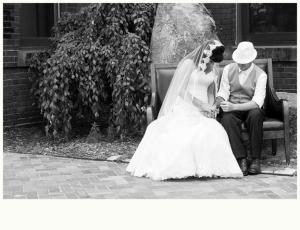 Montana_Wedding-8