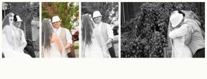 Montana_Wedding-9