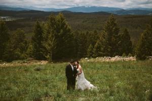 MontanaWeddingPhotographer (100 of 46)