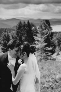 MontanaWeddingPhotographer (105 of 46)
