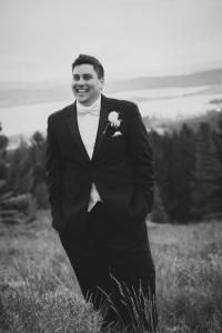 MontanaWeddingPhotographer (107 of 46)