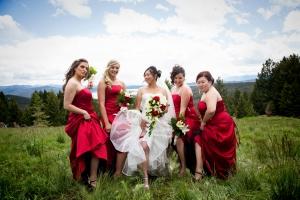 MontanaWeddingPhotographer (130 of 46)