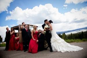 MontanaWeddingPhotographer (134 of 46)