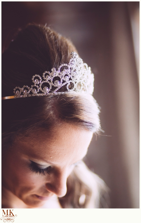 fairmont_Wedding-0012