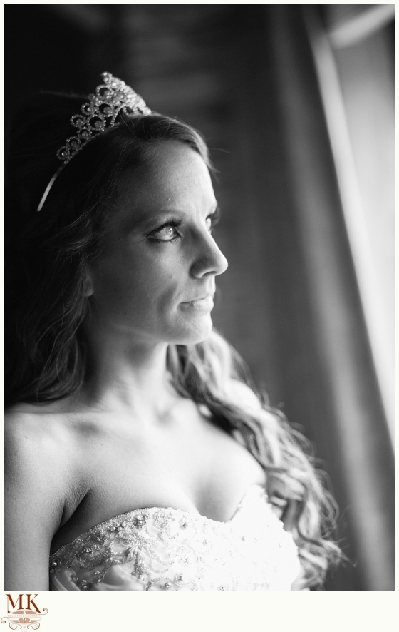 fairmont_Wedding-0013