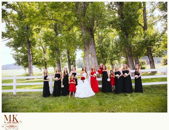 fairmont_Wedding-0021
