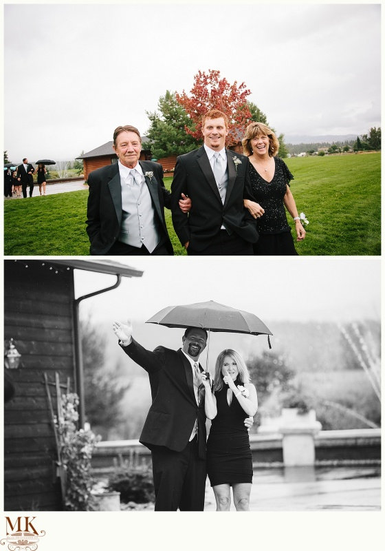 Flying_Horse_Ranch_Wedding_Montana-13