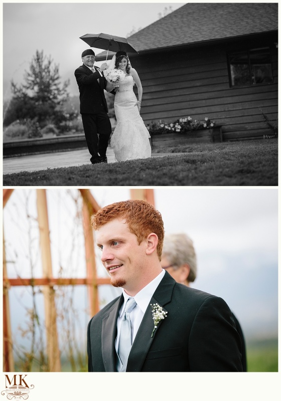 Flying_Horse_Ranch_Wedding_Montana-14