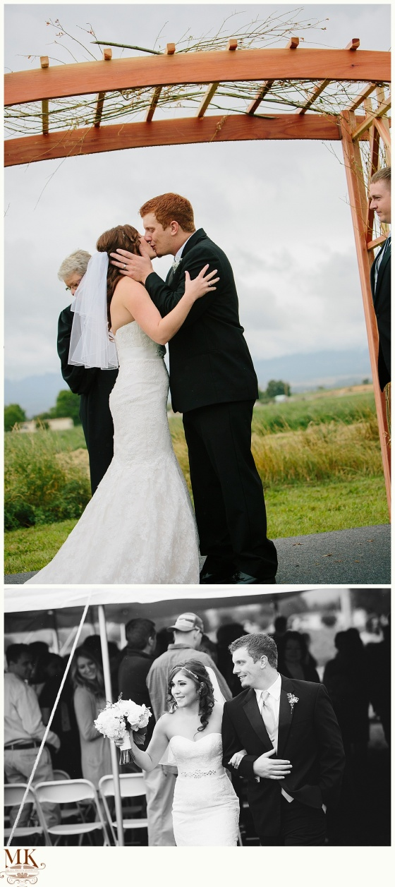 Flying_Horse_Ranch_Wedding_Montana-19