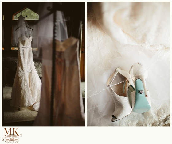 Flying_Horse_Ranch_Wedding_Montana-2