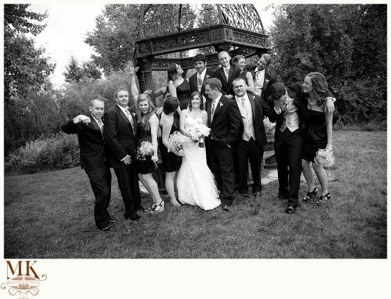 Flying_Horse_Ranch_Wedding_Montana-26