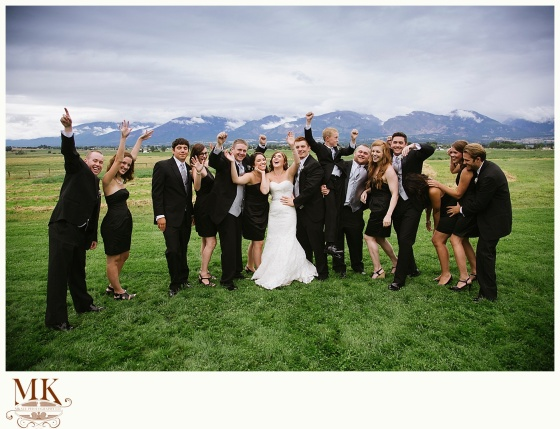 Flying_Horse_Ranch_Wedding_Montana-31