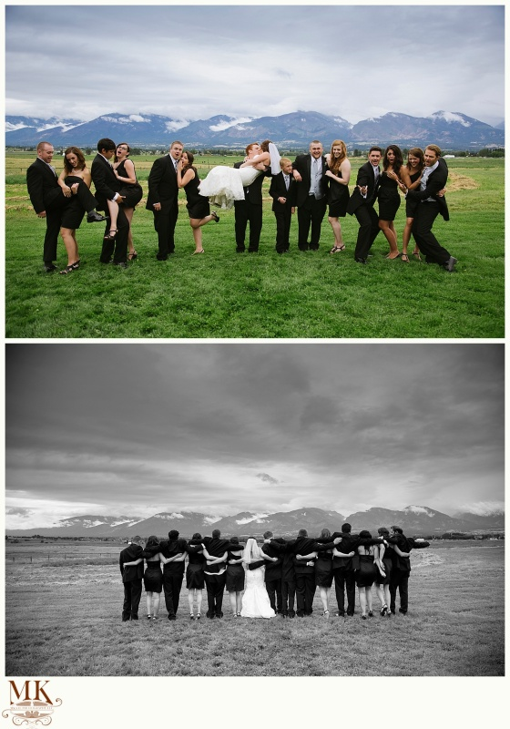 Flying_Horse_Ranch_Wedding_Montana-32
