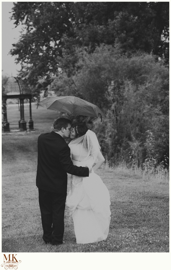 Flying_Horse_Ranch_Wedding_Montana-34