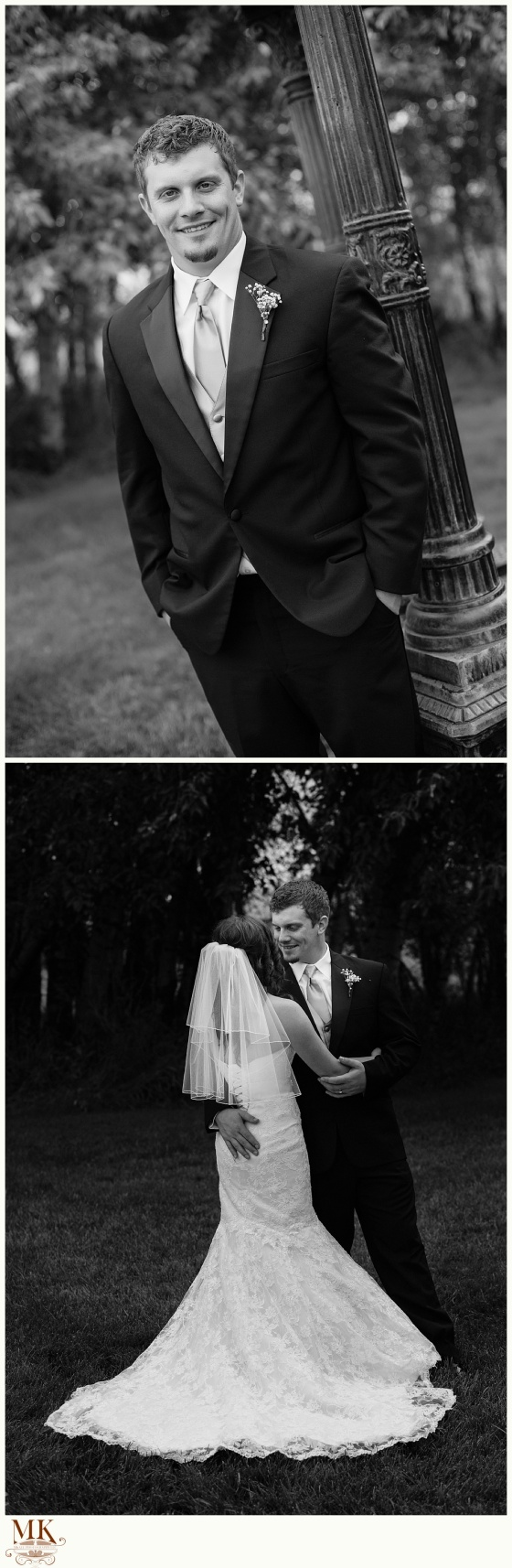 Flying_Horse_Ranch_Wedding_Montana-37
