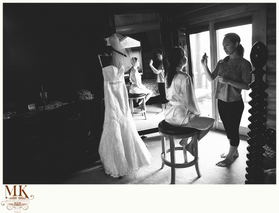 Flying_Horse_Ranch_Wedding_Montana-4
