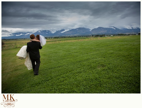 Flying_Horse_Ranch_Wedding_Montana-41