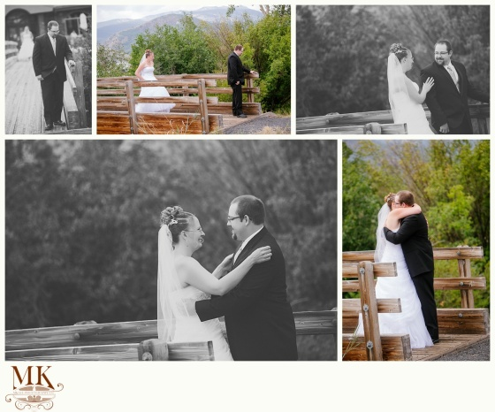 Old_Works_Wedding_Anaconda_Montana-406