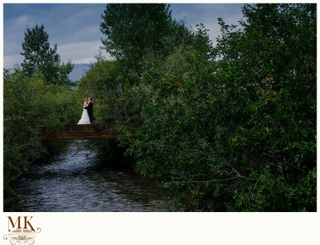 Old_Works_Wedding_Anaconda_Montana-407